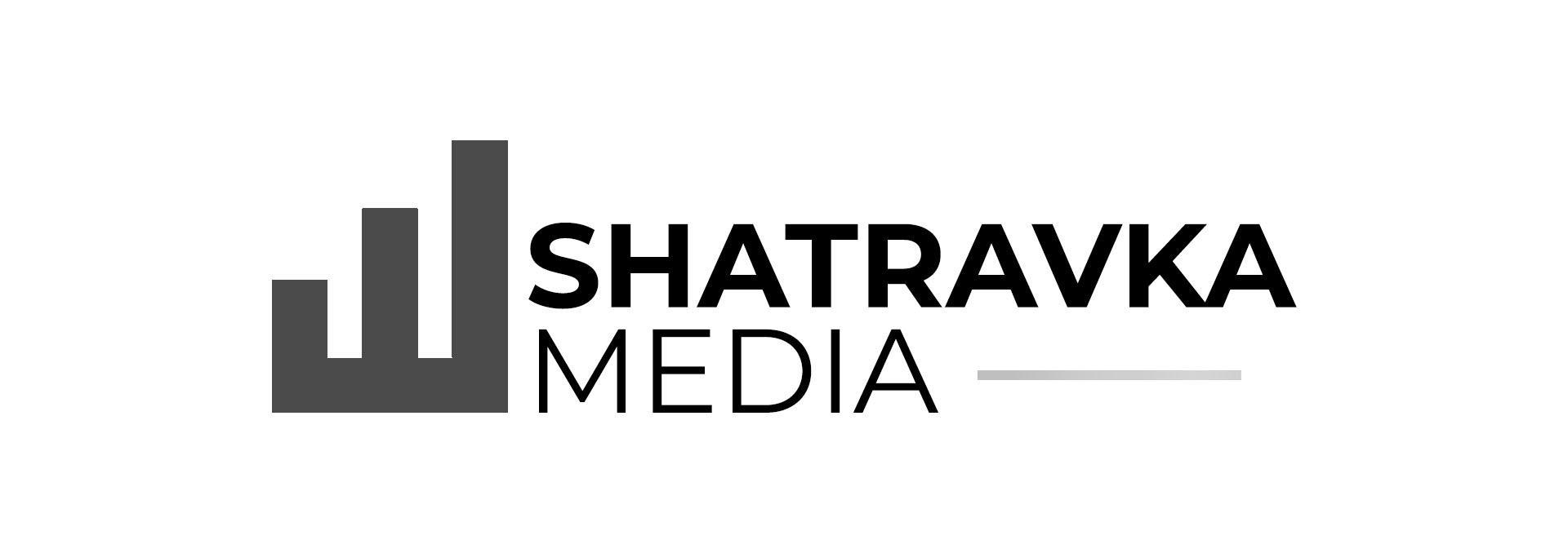 SHATRAVKA MEDIA